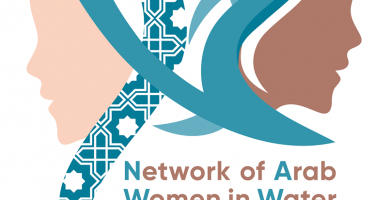 Arab Water Council promotes the Network of Arab Women in Water (NAWW)