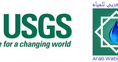AWC is Glad to announce signing an agreement for a 3 years Grant with the USGS