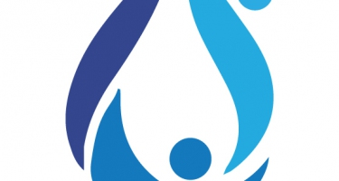 4th Arab Water Forum