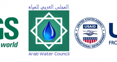AWC Business Development Department Team will be visiting the Dead Sea Jordan