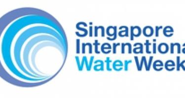 Singapore International Water Week (SIWW)